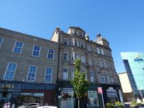 Property to rent in Dock Street, Dundee