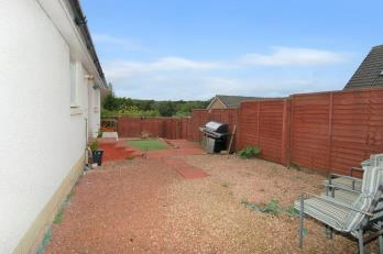 Property to rent in Main Street, Kirkcaldy, Fife, KY2 5TH