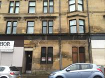Property to rent in Stock Street