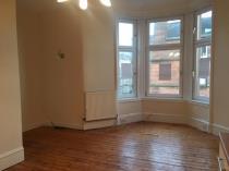 Property to rent in Alexandra Parade, Dennistoun, Glasgow