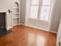 Property to rent in 288 Springburn Road