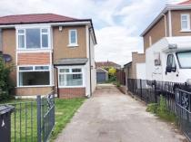 Property to rent in 64 Kenmuir Avenue