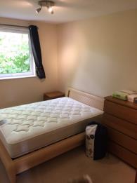Property to rent in Caroline Apartments , Rosemount, Aberdeen, AB25 2WN
