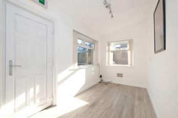 Property to rent in Dee Place, City Centre, Aberdeen, AB11 6EF