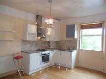 Property to rent in Flat 5 27 King Street, Crieff, PH7 3AX