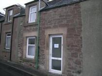 Property image for - Duchlage Road, Crieff, PH7