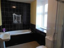 Property to rent in Jarlshof, Drummond Street, Comrie ,Crieff