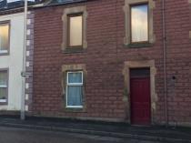 Property image for - North Bridge Street, PH7