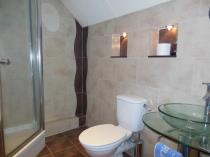 Property to rent in East High Street, Crieff