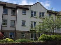 Property image for - 44 Glenearn Court Pittenzie Street PH7 3LE, PH7