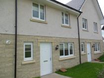 Property to rent in Hebridean Gardens