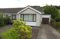 Property image for - 9 Boyd Avenue, Crieff, PH7 3SH, PH7