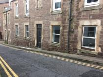 Property image for - 6A Mitchell Street, Crieff PH7 3AG, PH7