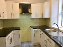 Property to rent in 6A Mitchell Street, Crieff PH7 3AG