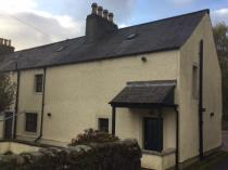 Property to rent in 62 Burrell Street, Crieff PH7 4DG