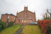 Property image for - 4 St Ninians Court, Heathcote Road, Crieff, PH7