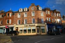 Property image for - Hill Street Crieff, PH7