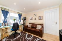Property to rent in 5 Laurel Avenue Crieff