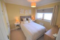 Property to rent in Tiree Place