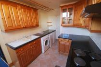 Property to rent in 2 Greystones Cottage