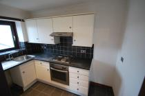 Property to rent in 5A Church Street, Crieff