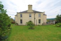 Property image for - 2 RUBERSLAW HOUSE, PH7