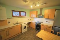 Property to rent in 1 Johnstone Court, Church Street, Crieff PH7 3BA