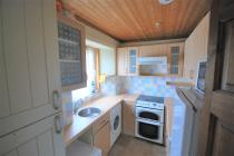 Property to rent in 82C King Street, Crieff