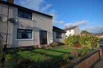 Property to rent in 26 Kincardine Road