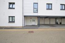 Property to rent in 56 Vasart Court