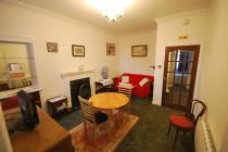 Property to rent in Galvelmore Street