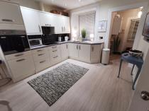 Property to rent in Flat 5 43 Commisioner Street Crieff PH7 3AY