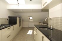 Property to rent in Bellevue Terrace, Edinburgh