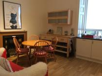 Property to rent in Croall Place