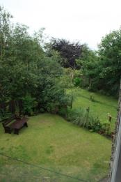 Property to rent in Ayr Road, Prestwick, KA9
