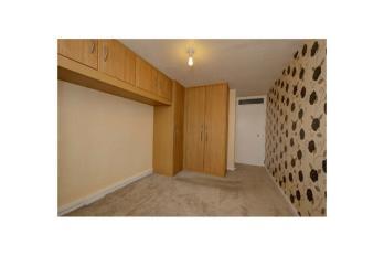 Property to rent in West Bridgend, Lomond Court, Dumbarton, G82