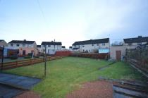 Property to rent in Monenna Crescent, Scone