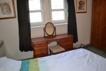 Property to rent in Flat 3, 231 High Street, Perth, PH1 5PB
