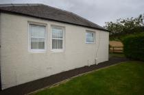 Property to rent in New Farm Bothy, Collace, PH2 6JB