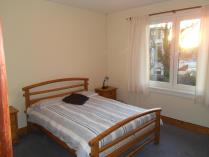 Property to rent in Ruthrieston Circle, Aberdeen