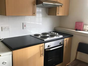 Property to rent in Merkland Road, Aberdeen