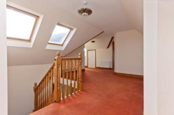Property to rent in Corsehill Farmhouse, Durris, Aberdeenshire, AB31 6EB