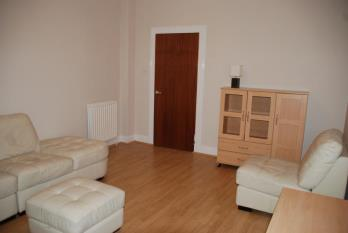 Property to rent in Nelson Street, GREENOCK  FURNISHED