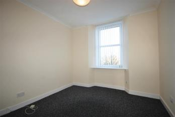 Property to rent in Carwood Street, GREENOCK UNFURNISHED