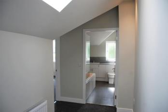 Property to rent in Ardrossan Road, SEAMILL UNFURNISHED