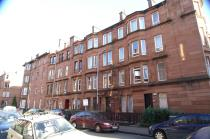 Property to rent in Partick  Apsley Street
