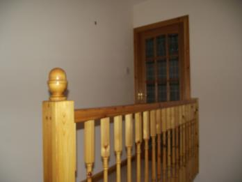 Property to rent in Old Church, Mulben, Moray, AB55 6XL