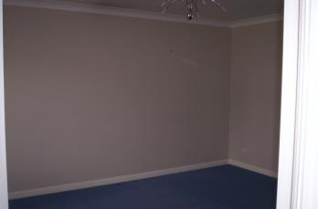 Property to rent in Marleon Field, Elgin, Moray, IV30 4GE
