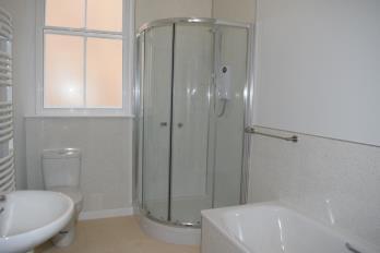 Property to rent in High Street, Elgin, Moray, IV30 1DJ