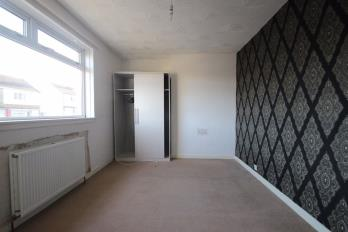 Property to rent in DUNCRUB DRIVE, BISHOPBRIGGS, G64 2EP